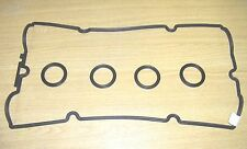 FIAT COUPE 2.0 16V TURBO  New Top Engine Cam Camshaft Cover Housing Gasket