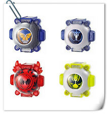 SET OF 1 Kamen Masked Rider Ghost SG Ghost Eyecon Candy Toy 04 GAIM TOUCON