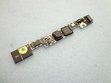 GENUINE Acer TravelMate 5744 BIC50 Laptop Internal Webcam Camera Board Module