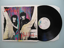Soft Cell - Soul Inside,  UK 1983,  12'',  Vinyl:  vg++