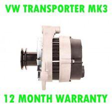 VW TRANSPORTER MK3 1.8 1.9 2.0 1982 1983 1984 1985 1986 - 2003 RMFD ALTERNATOR