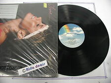 Olivia newton-Jhon, Physical LP#MCA-5229 (VG)