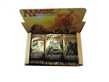 Amonkhet MTG Booster Box Repack! Magic: The Gathering! Cheapest way to draft!