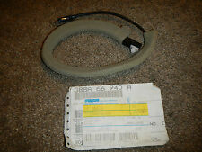 1995-1997 MAZDA 626 DX LX ES ANTENNA FEEDER CABLE #2 GB8A-66-940A