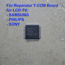 NUOVO IC as15-f per T-CON BOARD LCD-TV Philips, Samsung, Sony