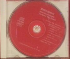 MARK ISHAM Miles Remembered: The Silent Way Project  CD  LIKE NEW  DB1301