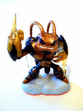 SKYLANDERS GIANTS FIGURA SWARM PS3-XBOX 360-WII-3DS-PS4