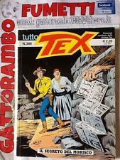 TuttoTex N. 388 - Bonelli Buono++