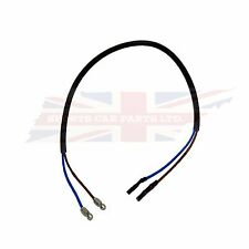 New Overdrive Switch Wiring Harness Extension Triumph Spitfire 1971-1980