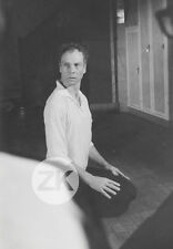 MERCE CUNNINGHAM Danse Chorégraphie Danseur Modern Dance Photo #2