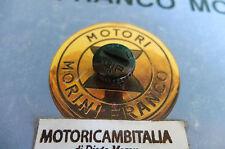 MALAGUTI GRIZZLY 50 FRANCO MORINI S5 TAPPO OLIO CARTER OIL CAP CASE M18