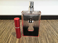Jean Paul Gaultier Ma Dame Eau de Parfum - 5ml Aluminum Glass Sample