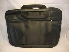 "Lot of 5 Laptop Carrying Bag Case Fits 15"" 15.4"" 15.6"" Acer DELL HP Sony Toshiba"