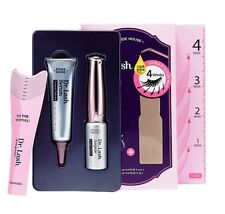 *ETUDE HOUSE* Dr. Lash Ampule  6ml + Serum 6ml    -Korea Cosmetics