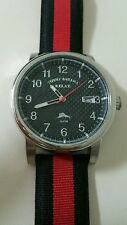 Tommy Bahama Watch Relax