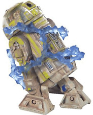 Star Wars R3-T7 Sneak Preview Action Figure Attack Of The Clones