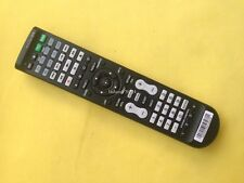 Sony RM VLZ620 8 Device Universal Learning Remote Control BLU-RAY Functionality