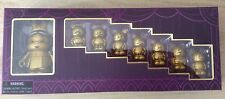 VINYLMATION Imagination Gala LIMITED EDITION - SNOW WHITE and the SEVEN DWARFS