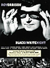 Roy Orbison - Black & White Night (DVD & SACD) by Roy Orbison, Jackson Browne,