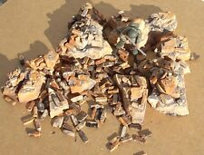 Dioramas Plus DP8 Rubble & Bricks 1/35 Diorama Military Model