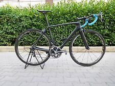 SPECIALIZED SWORKS TARMAC 2016 TAGLIA 56