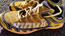 INOV8 Mudclaw 300 Trail Running Shoe Mens Size 9