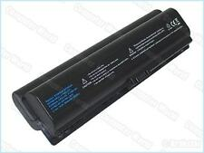 [BR14731] Batterie HP COMPAQ Business Notebook NC8000-DT819P - 4400 mah 14,4v