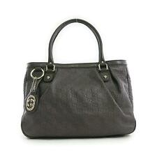 Authentic GUCCI Bag 296835 AA61G  #270-002-176-2045