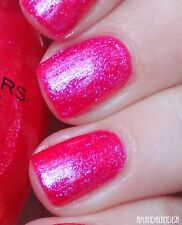 NEW! SINFUL COLORS Nail Polish Lacquer in ZEST OF TIMES