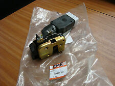 GENUINE MITSUBISHI R/H FRONT LOCK MECHANISM NO:MR911382 FITS CARISMA 00-04 NEW++