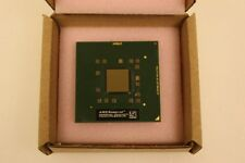 Amd Mobile K8 Athlon Xp-m 2800 + 1.6 ghz Ahn2800bix2ar Laptop Cpu Procesador