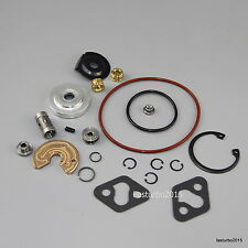 CT9 Turbo Repair Rebuild Kit for Toyota Landcruiser Hilux Hiace Previa Picnic