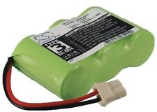 NEW Battery for AT&T 24028X 4050 Ni-MH UK Stock