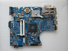 HP 598667-001 Probook 4520S 4720S Intel Motherboard Test OK