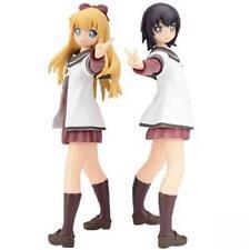 ya0831 Yuruyuri High Grade Figure Kyoko Toshino & Yui Funami Sega Prize
