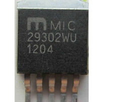 TO-263-5 MIC29302WU PMIC SMD Transistor / Linear Voltage Regulators CF