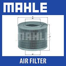Mahle Filtro De Aire lx986 (Saab 9-5)