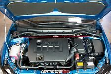 Tanabe Sustec Front Strut Tower Bar For 2016 Scion iM