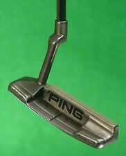 """Ping Anser 2i Isopur 2 34.5"""" Putter Golf Club Karsten"""