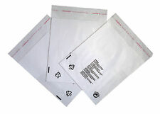 "100 x 10""x12"" Garment Packing Cover Polypropylene Resealable Display Bags"