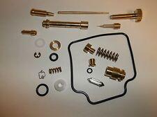 New Carburetor Repair Rebuild Kit Yamaha TTR225 TTR 225 TT R225 1999-2004