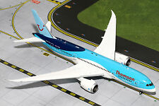"Gemini Jets Thomson Boeing B787-8 ""Sold Out"" 1/200"