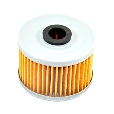 NEW ENGINE OIL FILTER FOR HONDA TRX 300 350 2WD 4WD FOUTRAX FOREMAN