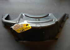 83-92 CAMARO Z28 FIREBIRD FORMULA TA 700R4  DUST SHIELD COVER V8 5.0 305 5.7 350