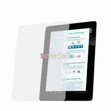 "HD transparent Guard Shield Screen Protector for 10.1"" Asus TF300 Tablet PC BD"