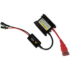 1x Car Auto 12V Ultra-Slim HID Xenon Premium Digital DC 35W Replacement Ballasts