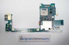 Samsung Galaxy Infuse SGH-i997 Motherboard Logic Board Clean IMEI AT&T