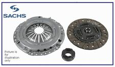 New SACHS Clutch Kit for Jeep Liberty & Wrangler III 2.8 CRD 2007- on