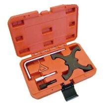 Petrol Engine Setting Locking Timing Tool Kit Ford 1.6VCT TI Belt Drive USA SHIP