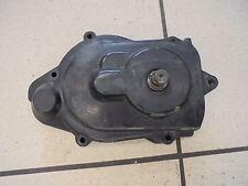 B1. Honda Intact 50 AF24 Couvercle de variateur+Début de coup-de-pied déflexion